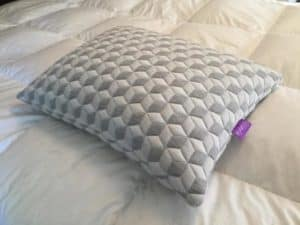 The Layla Pillow is set to arrive by the end of the summer 2017