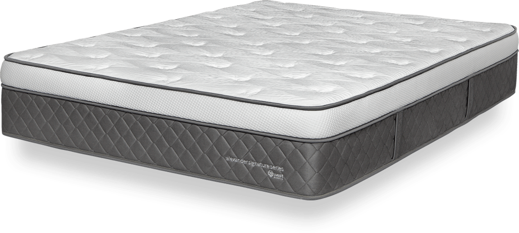 Alexander Signature Series Mattress