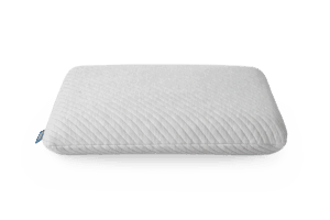 leesa pillow uses the same cover as the leesa mattress