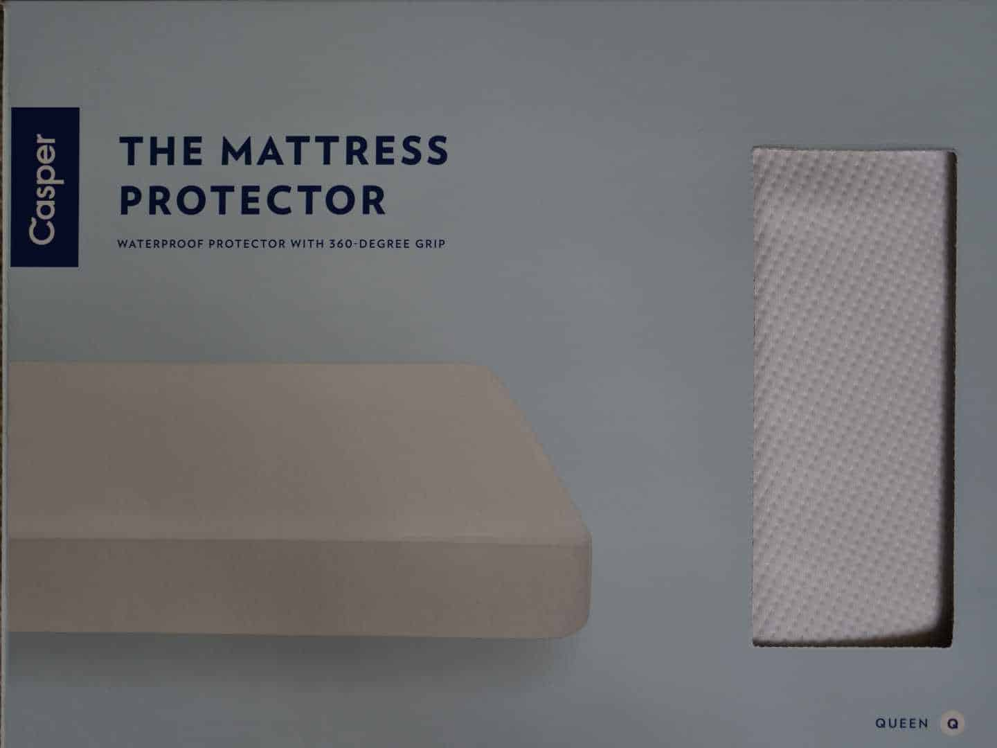 Best Mattress Protector Ultimate Guide Non Biased Reviews
