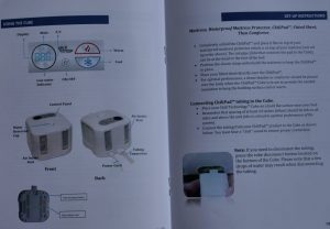 chilipad cube instructions 1