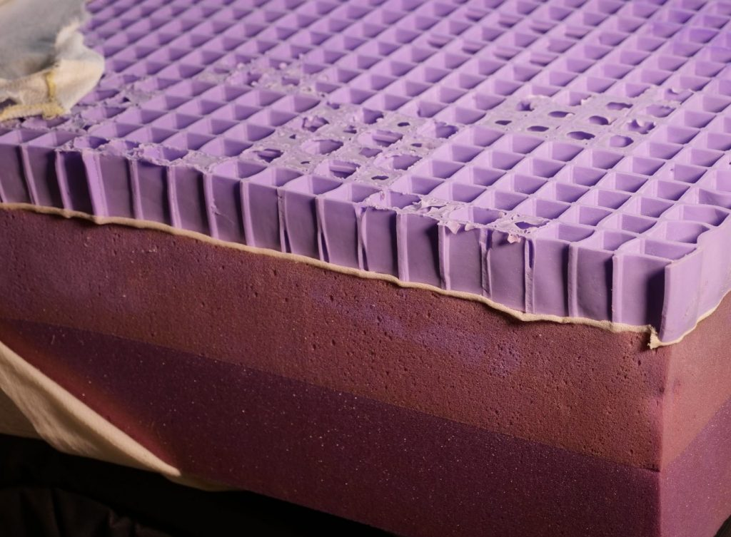 Purple Mattress Review 1 Year Update Non Biased Reviews