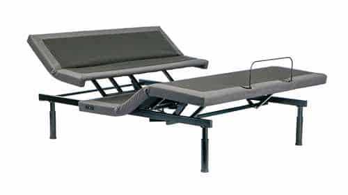 Rize Remedy Adjustable Bed Review