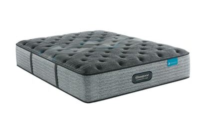 Beautyrest mattress coupon code