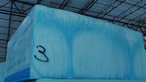 Where Was Your Mattress Made?