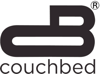 CouchBed Reviews