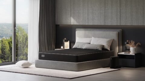 Eight Sleep Pod Pro Review