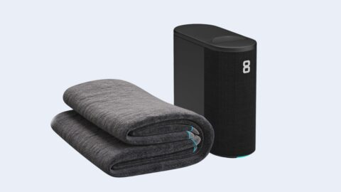Eight Sleep Pod Pro Cover Review