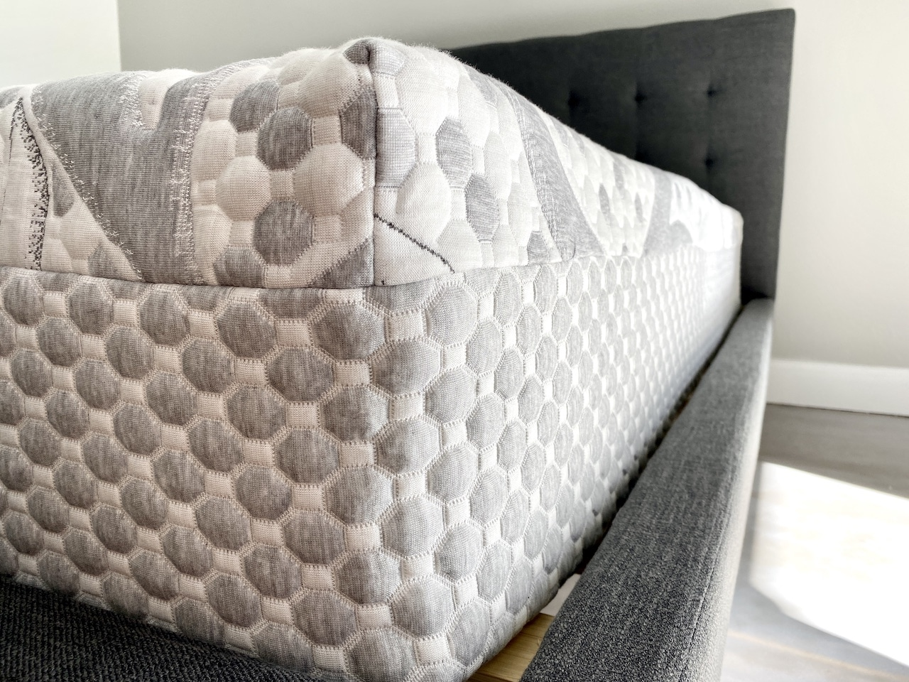 CRaVE Mattress Review