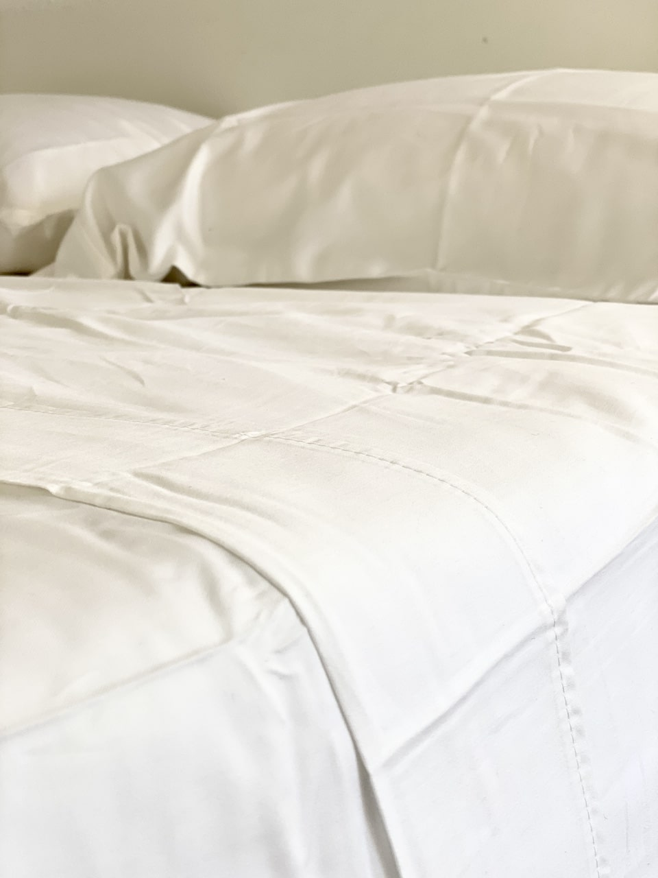 softest egyptian cotton sheets
