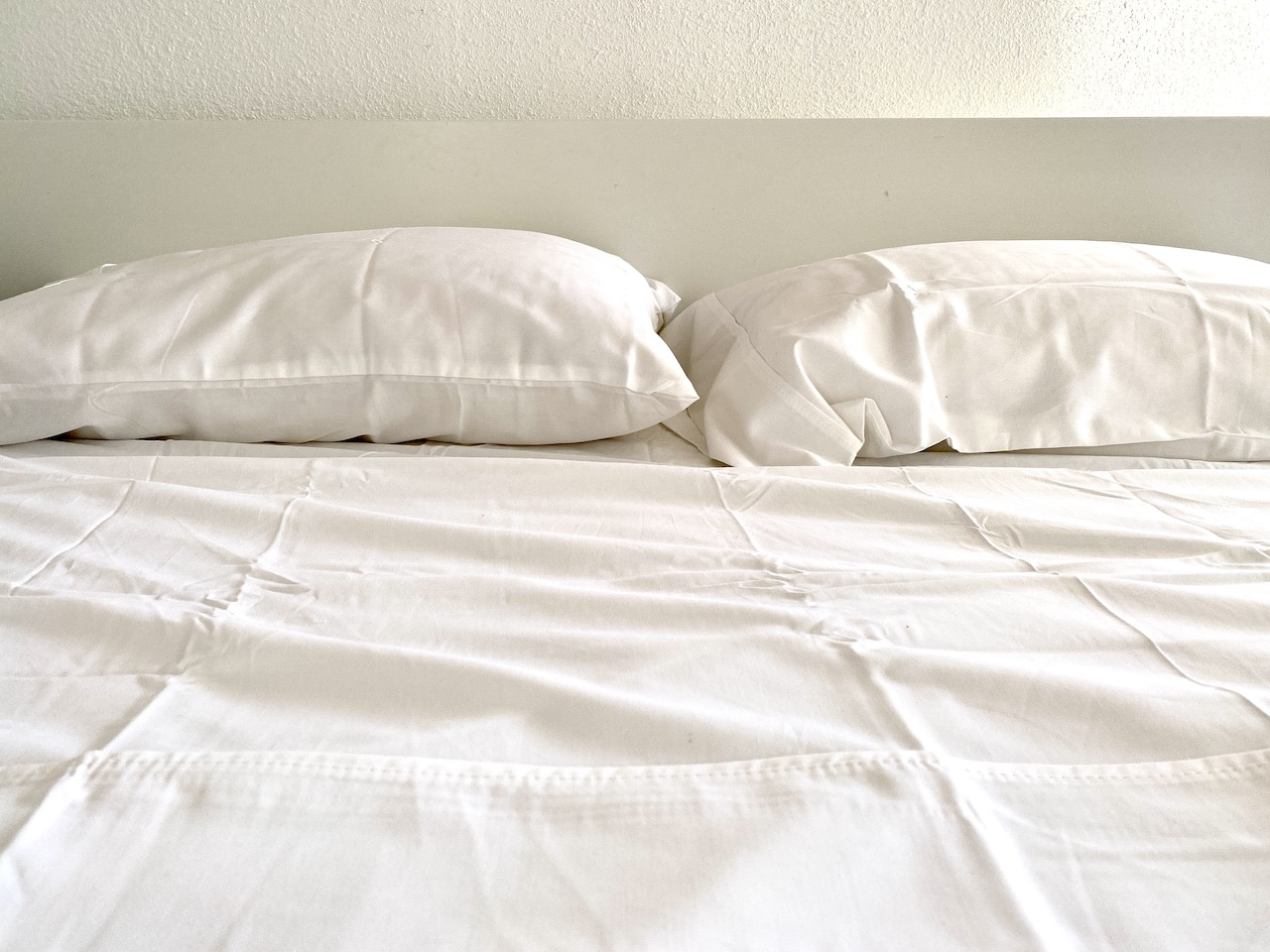highest thread count egyptian cotton sheets