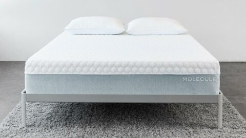 molecule 1 mattress