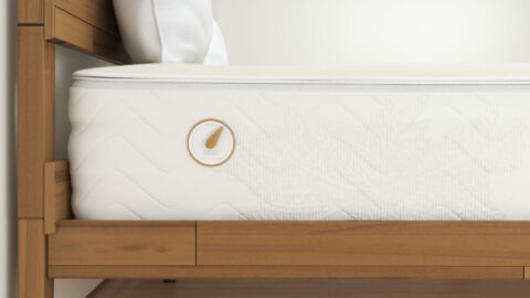 adjustable firmness mattress reviews