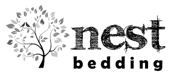 Nest Bedding mattress review