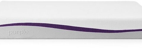 Purple Mattress Review